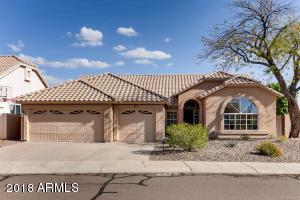 11035 N 130TH Place, Scottsdale, AZ 85259