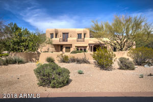 Property for sale at 14249 S Canyon Drive, Phoenix,  Arizona 85048