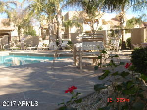 9065 E GARY Road, 142, Scottsdale, AZ 85260