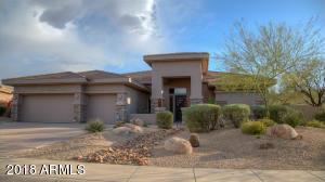 14983 E Summit Drive, Fountain Hills, AZ 85268