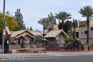 14145 N 92ND Street, 2140, Scottsdale, AZ 85260
