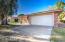 603 LEISURE WORLD, Mesa, AZ 85206