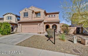 27525 N 18TH Avenue, Phoenix, AZ 85085