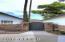 4192 E MEDLOCK Drive, Phoenix, AZ 85018