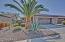 28191 N 123rd Lane, Peoria, AZ 85383