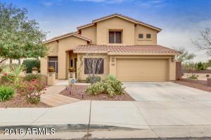 2215 W OBERLIN Way, Phoenix, AZ 85085