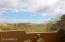 10279 E Old Trail Road, 37, Scottsdale, AZ 85262