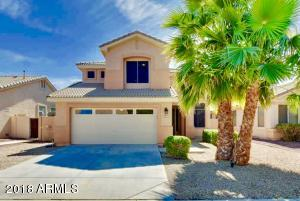 7017 W PONTIAC Drive, Glendale, AZ 85308