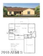 19409 W Arlington Road, Buckeye, AZ 85326