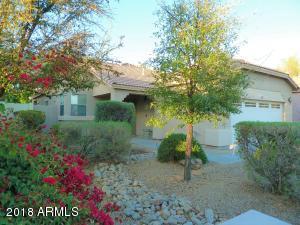 2508 W PRESERVE Way, Phoenix, AZ 85085