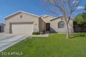 6805 N 79TH Drive, Glendale, AZ 85303