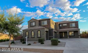 22226 E VIA DEL VERDE Street, Queen Creek, AZ 85142
