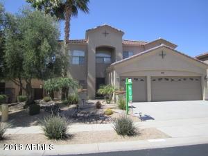 34312 N 26TH Avenue, Phoenix, AZ 85085