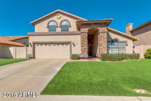 19004 N 71ST Drive, Glendale, AZ 85308