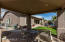 19127 E CANARY Way, Queen Creek, AZ 85142