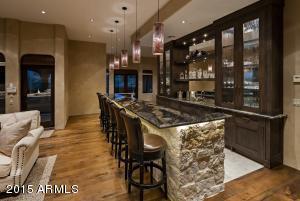 Property for sale at 39881 N 102nd Street, Scottsdale,  Arizona 85262