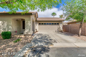 1760 N SETON Street, Mesa, AZ 85205