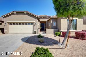 12156 W LOCUST Lane, Avondale, AZ 85323