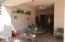 7657 E CACTUS WREN Road, Scottsdale, AZ 85250