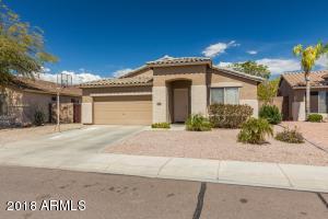 9434 W MARY ANN Drive, Peoria, AZ 85382