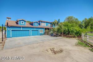 7235 N 183RD Avenue, Waddell, AZ 85355