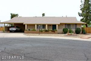9032 N 102ND Avenue, Sun City, AZ 85351