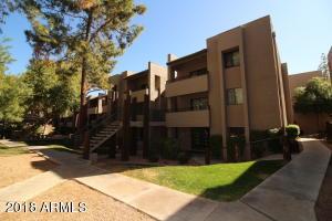 7777 E MAIN Street, 247, Scottsdale, AZ 85251