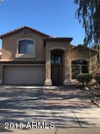12626 W ORANGE Drive, Litchfield Park, AZ 85340