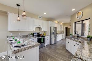 8501 N 84TH Place, Scottsdale, AZ 85258