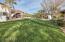 7501 N Ironwood Drive, Paradise Valley, AZ 85253