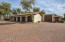 7501 N Ironwood Drive, Paradise Valley, AZ 85253