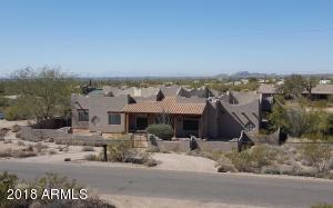 4150 N CACTUS Road, Apache Junction, AZ 85119