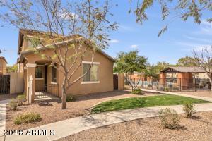 1680 E ELGIN Street, Gilbert, AZ 85295