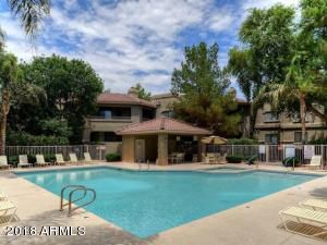 15050 N THOMPSON PEAK Parkway, 1003, Scottsdale, AZ 85260