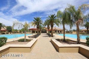 1367 S COUNTRY CLUB Drive, 1233