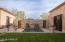 9290 E THOMPSON PEAK Parkway, 411, Scottsdale, AZ 85255