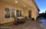 722 W CLAREMONT Street, Phoenix, AZ 85013