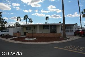 157 W KIOWA Circle, Apache Junction, AZ 85119