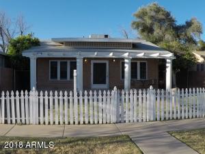 8246 W MADISON Street, Peoria, AZ 85345