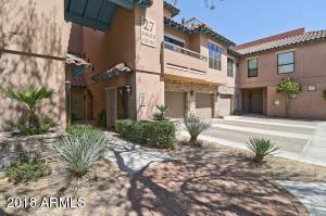 20660 N 40th Street, 2167, Phoenix, AZ 85050