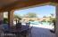 12624 S 179TH Drive, Goodyear, AZ 85338