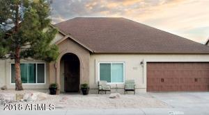 4225 W MARIPOSA GRANDE Lane, Glendale, AZ 85310