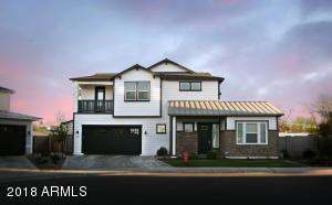 Property for sale at 3814 E Crittenden Lane, Phoenix,  Arizona 85018