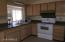 13255 N 110TH Avenue, Sun City, AZ 85351