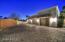 13001 N 84TH Street, Scottsdale, AZ 85260