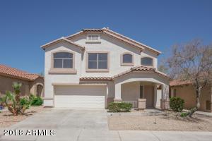 12728 W ALMERIA Road, Avondale, AZ 85392