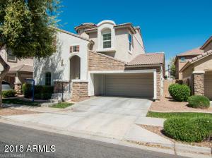4142 E TULSA Street, Gilbert, AZ 85295