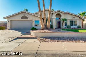 2646 E SOUTH FORK Drive, Phoenix, AZ 85048