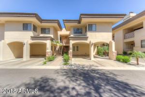 3235 E CAMELBACK Road, 110, Phoenix, AZ 85018