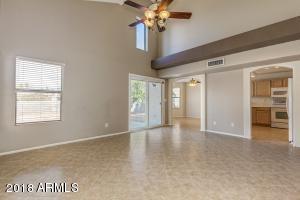 754 E ROSEMONTE Drive, Phoenix, AZ 85024